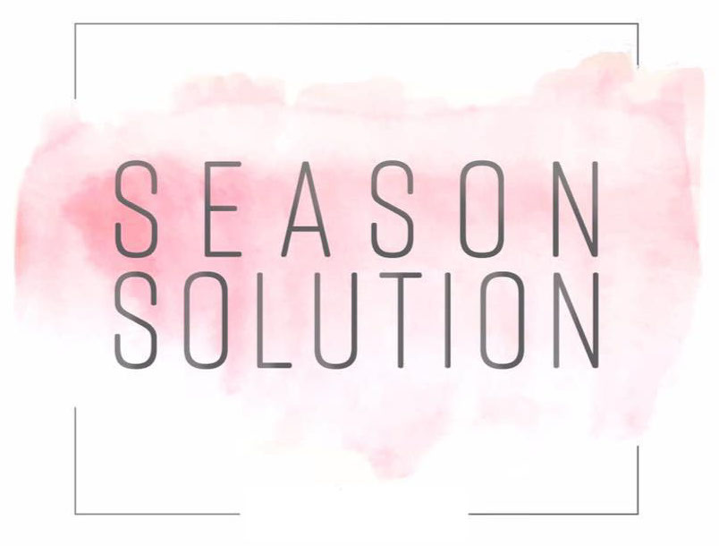Seasonsolution